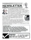 CHS Newsletter January 2004 Page 1.jpg