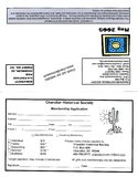 CHS Newsletter May 2005_0070.jpg