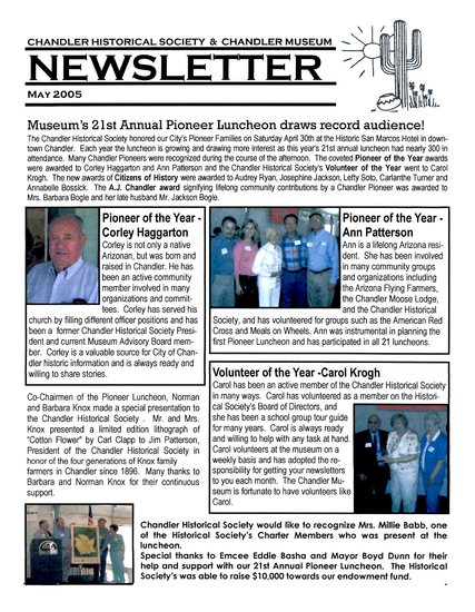 CHS Newsletter May 2005_0065.jpg
