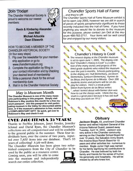 CHS Newsletter May 2005_0067.jpg