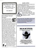 CHS Newsletter May 2005_0068.jpg