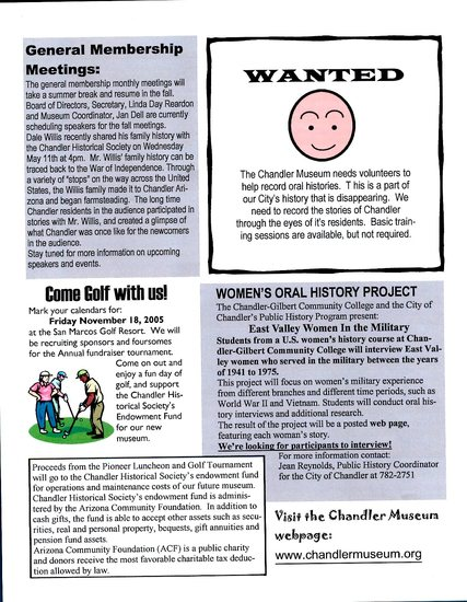 CHS Newsletter May 2005_0069.jpg