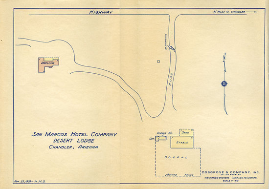 1938-Desert-Lodge-Map.jpg