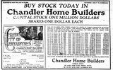 Chandler-Home-Builders-Ad-1.jpg