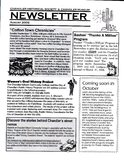 CHS Newsletter August 2005_0076.jpg