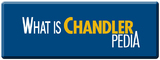 What-is-ChandlerpediA Button.jpg