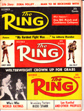 The Ring Magazine Dec 1957 Cover.jpg