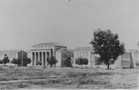 Chandler High c1930.jpg