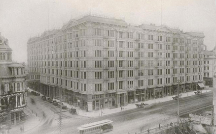 palaceHotel6in.jpg