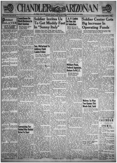01-07-1944 - Page 1.jpg