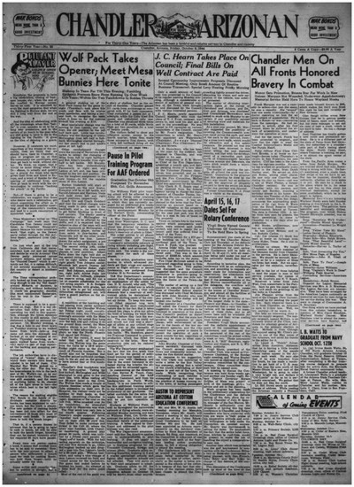 10-06-1944 - Page 1.jpg