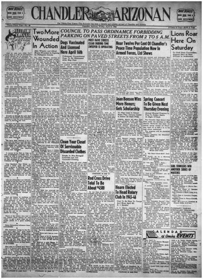 04-06-1945 - Page 1.jpg