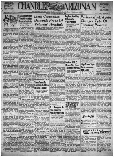 04-13-1945 - Page 1.jpg