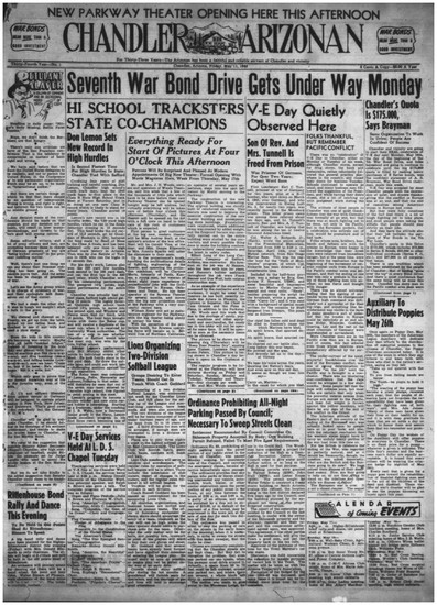 05-11-1945 - Page 1.jpg
