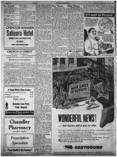 05-11-1945 - Page 2.jpg
