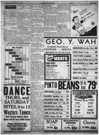 05-11-1945 - Page 3.jpg