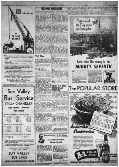 05-11-1945 - Page 7.jpg