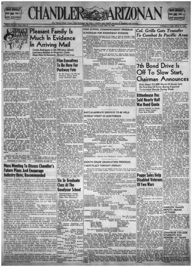 05-18-1945 - Page 1.jpg