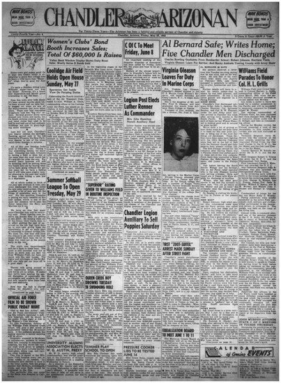 05-25-1945 - Page 1.jpg