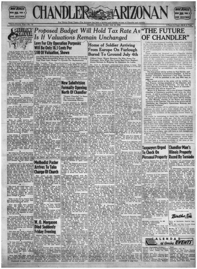 07-13-1945 - Page 1.jpg
