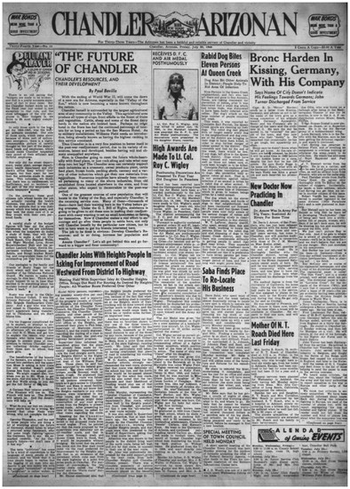 07-20-1945 - Page 1.jpg
