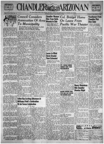 08-10-1945 - Page 1.jpg