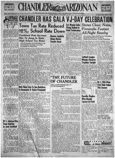 08-17-1945 - Page 1.jpg