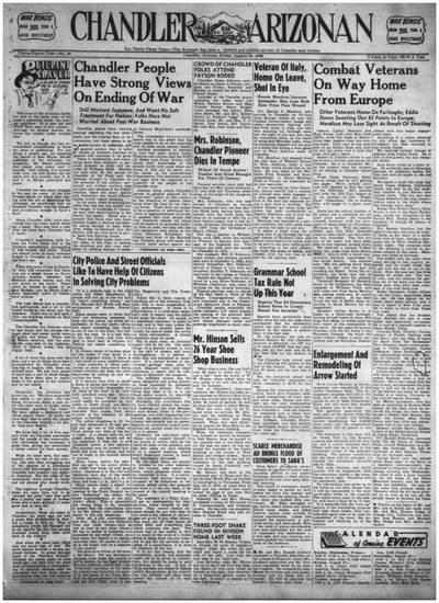 08-24-1945 - Page 1.jpg