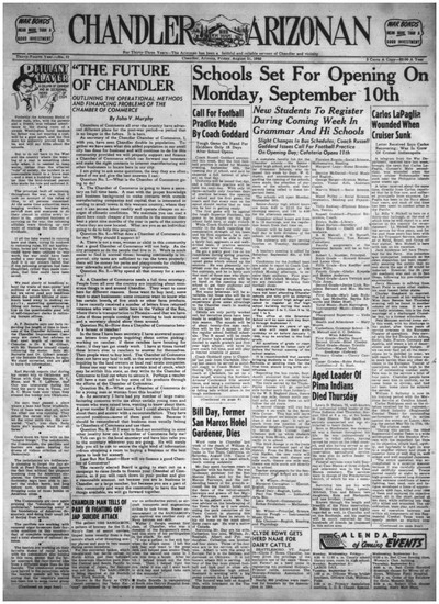 08-31-1945 - Page 1.jpg