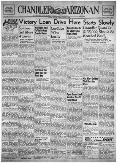 11-02-1945 - Page 1.jpg