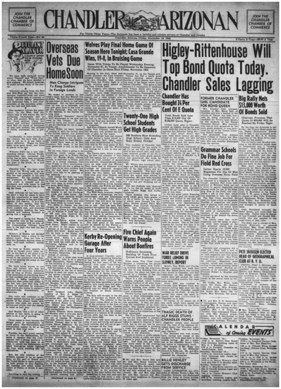 11-16-1945 - Page 1.jpg