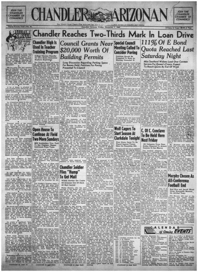 12-07-1945 - Page 1.jpg