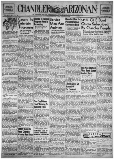 12-14-1945 - Page 1.jpg