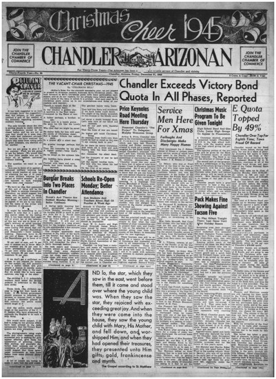 12-21-1945 - Page 1.jpg