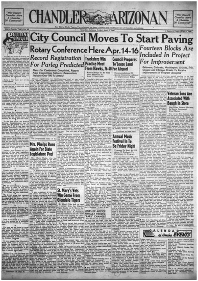 04-05-1946 - Page 1.jpg