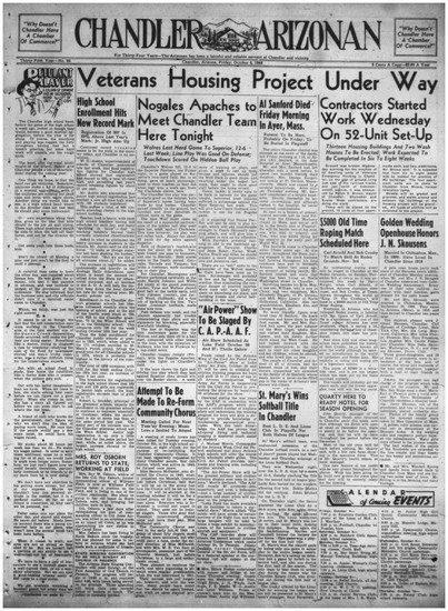 10-04-1946 - Page 1.jpg