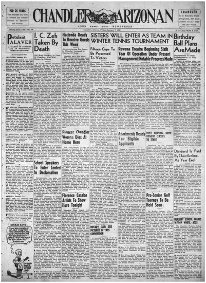 01-07-1938 - Page 1.jpg
