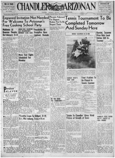 02-04-1938 - Page 1.jpg