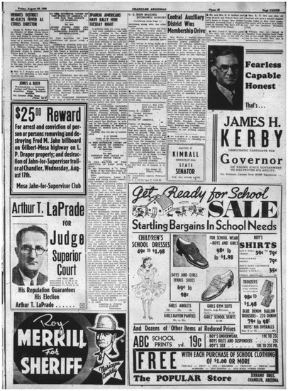 08-26-1938 - Page 3.jpg