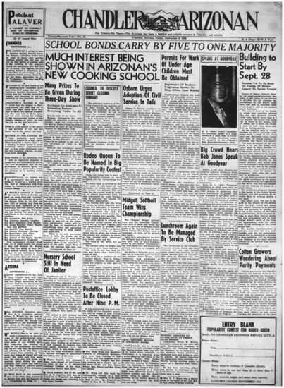 09-02-1938 - Page 1.jpg