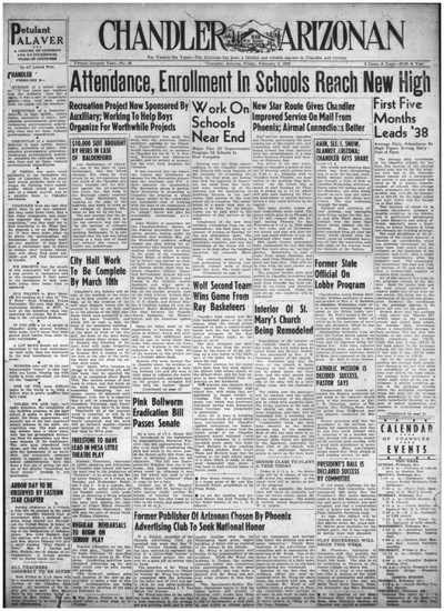 02-03-1939 - Page 1.jpg