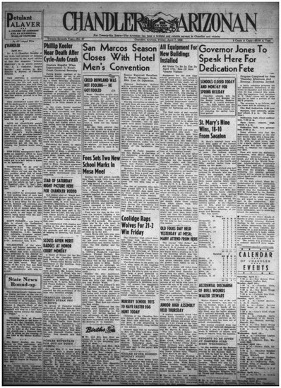04-07-1939 - Page 1.jpg