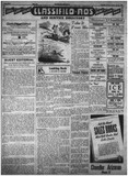 07-28-1939 - Page 2.jpg