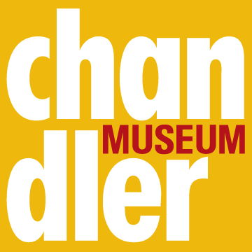 chandlerlogo-square4.jpg
