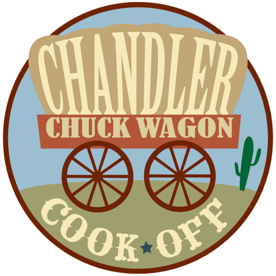 CCW_CookOff_logo_300-no-bac.png