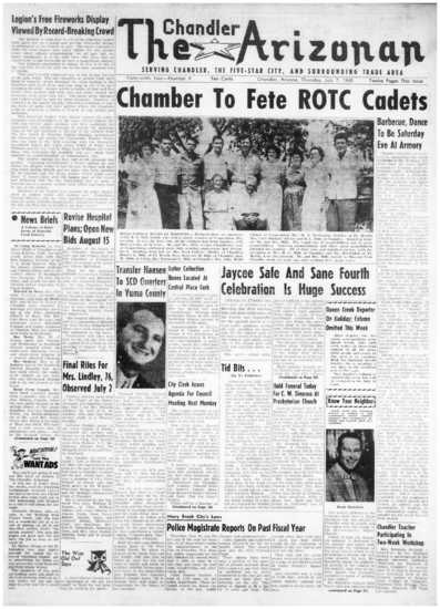 07-07-1960 - Page 1 .jpg