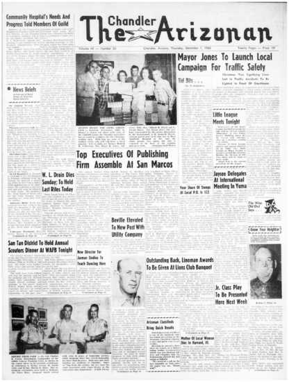 12-01-1960 - Page 1 .jpg