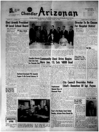 01-10-1963 - Page 1 .jpg