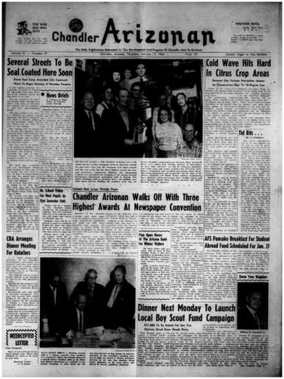 01-17-1963 - Page 1 .jpg