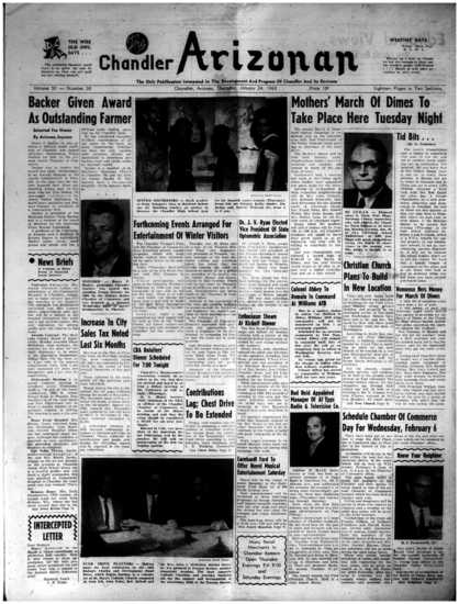 01-24-1963 - Page 1 .jpg